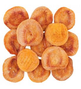 Персик сушеный, 1 кг