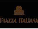 Piazza Itaiana