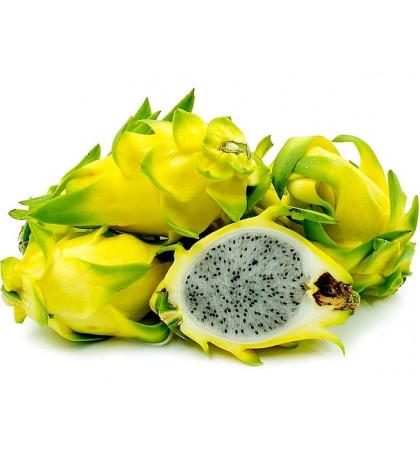 Питахайя желтая, 1 кг