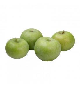 Яблоки Симиренко 1 кг
