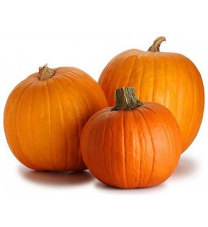 Тыква Хэллоуин, 1 кг