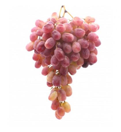 Виноград Тайфи розовый, Узбекистан 1кг
