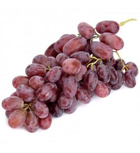 Виноград ризамат, 1кг