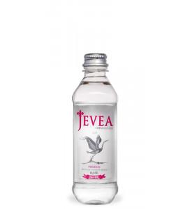 Вода Jevea 0,33л