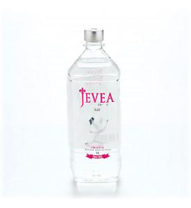 Вода Jevea 1л