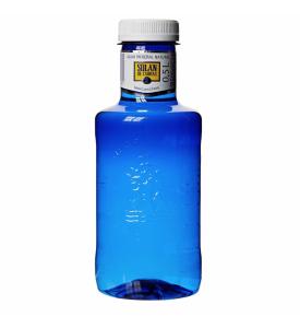 Solan de Cabras 0,5 минеральная вода в стекле