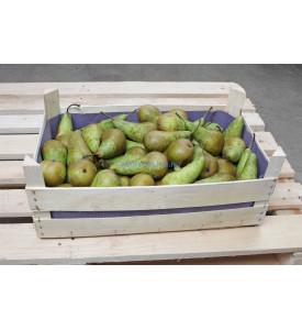 Ящик груш конференция, 12 кг