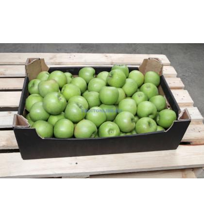 Ящик яблок гренни смит, 13 кг