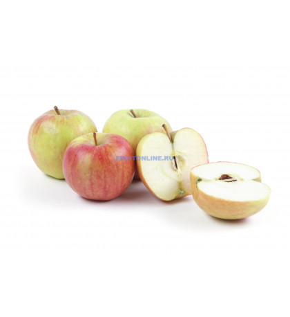 Яблоки Штрифель, 1 кг