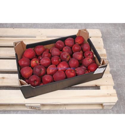 Коробка яблок ред чиф, 13 кг