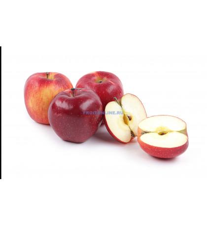 Яблоки Женева, 1 кг