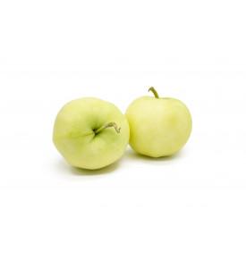 Яблоки антоновка, 1 кг