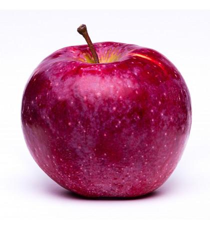 Яблоки Флорина, 1 кг