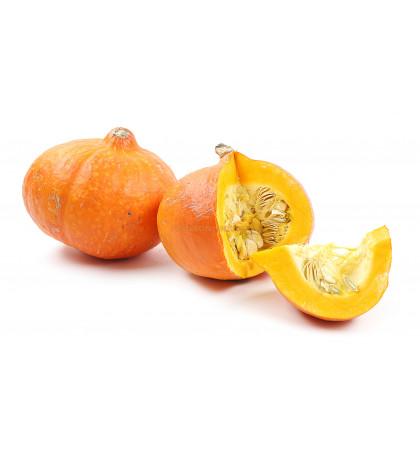 Тыква оранжевое солнце, 1 кг