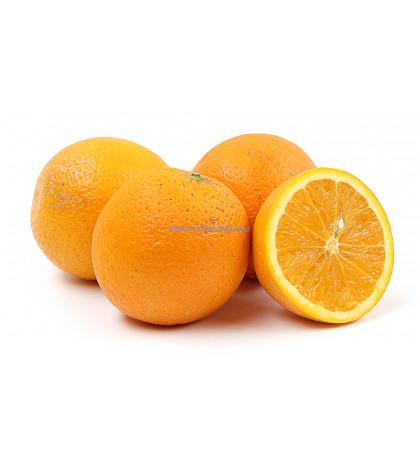 Апельсины, 1 кг