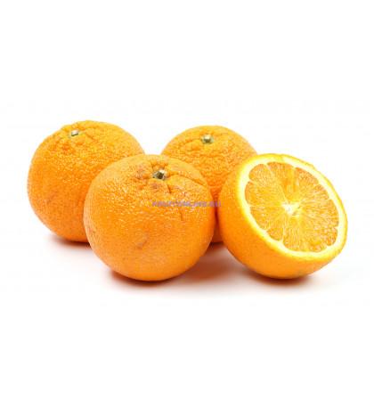Апельсины навелин, 1 кг