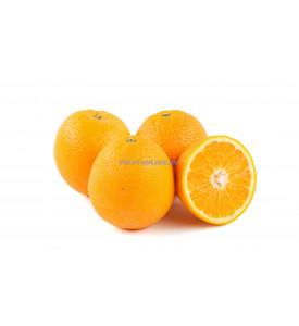 Апельсины для автоматических соковыжималок, 1 кг