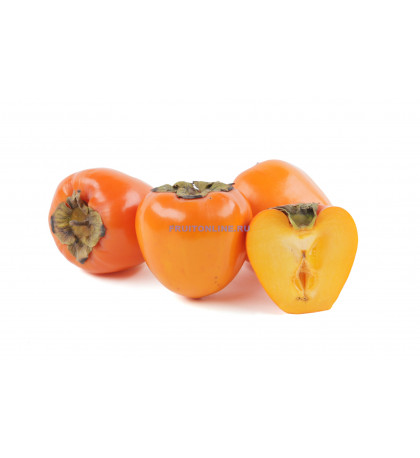Хурма Азербайджан, 1 кг