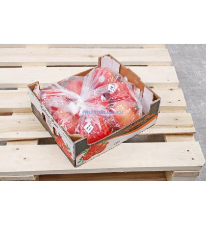 Коробка гранатов 4 кг