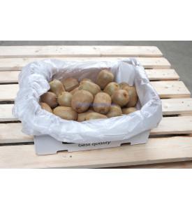Ящик киви,10 кг