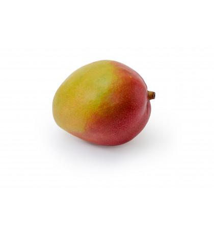 Манго Перу красный, 1 кг