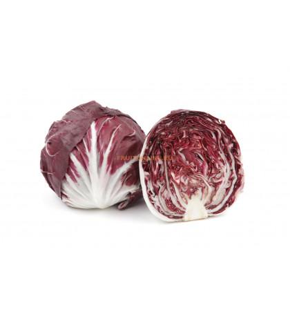 Салат радичио 1 кг