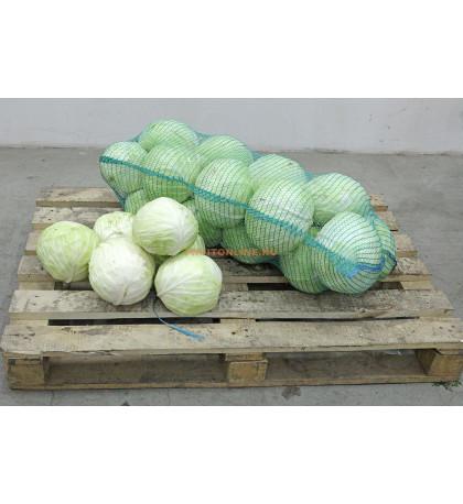 Мешок капусты, 39 кг