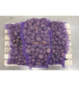 Мешок картошки, 25 кг