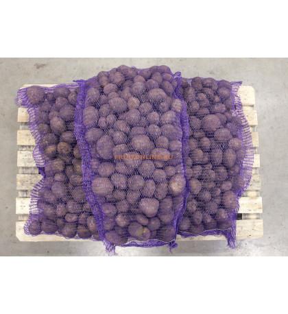 Мешок картошки, 25кг