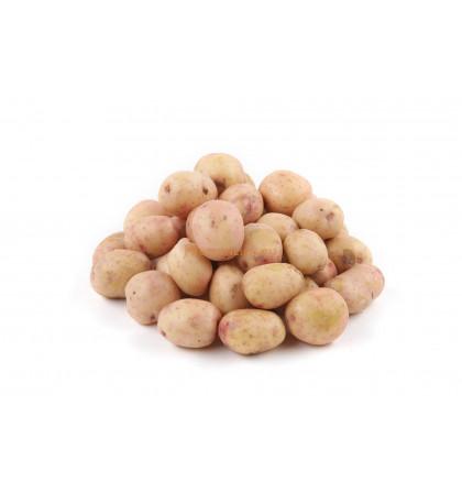 Картофель черри, 1 кг