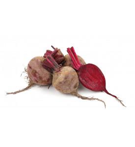Свекла нового урожая, 1 кг