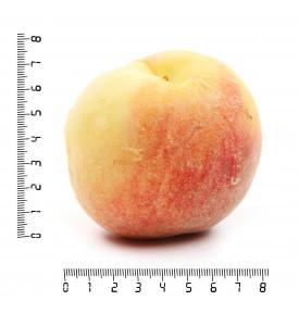 Персик, 1 шт