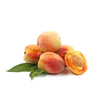 Персик Крымский, 1 кг