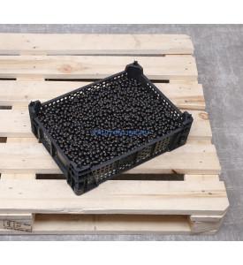 Черная смородина ящик 5 кг, СНГ