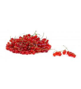 Красная смородина, СНГ 1 кг
