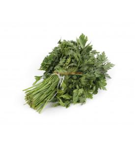 Листья сельдерея, 1 кг