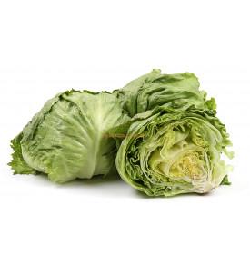 Салат латук, 1 кг