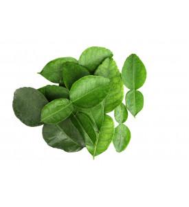 Листья каффир-лайма, 100 г