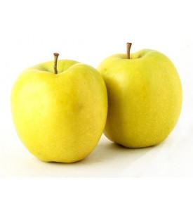 Яблоки Голден Сербия, 1кг