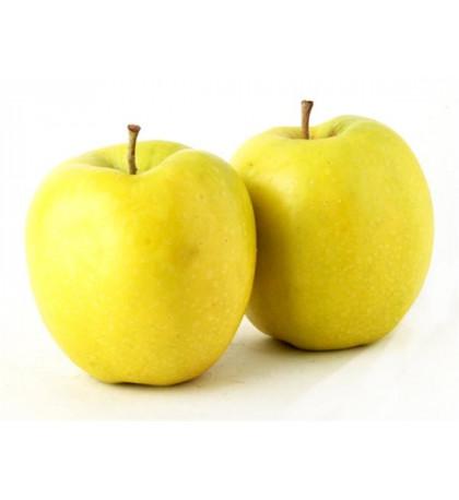 Яблоки Голден 1шт