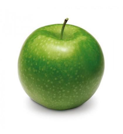 Яблоки Гренни Смит 1шт