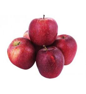 Яблоки Ред Чиф, 1кг