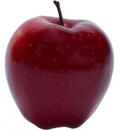 Яблоки Ред Принц 1шт