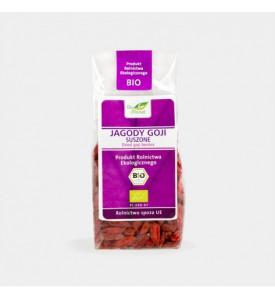 Ягоды Годжи пакетик 100 грамм