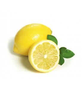 Лимоны Турция 1кг