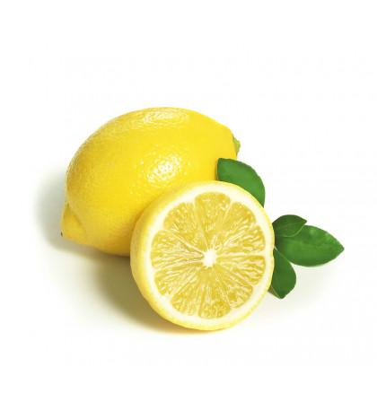 Лимоны Турция 1шт