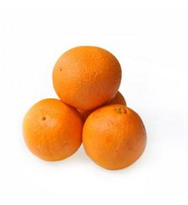 Апельсины Сирия